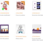 MyBrainSolutions schermen | LerendBrein